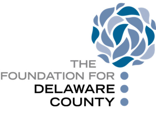 May 2020 Grant to the Foundation for Delaware County