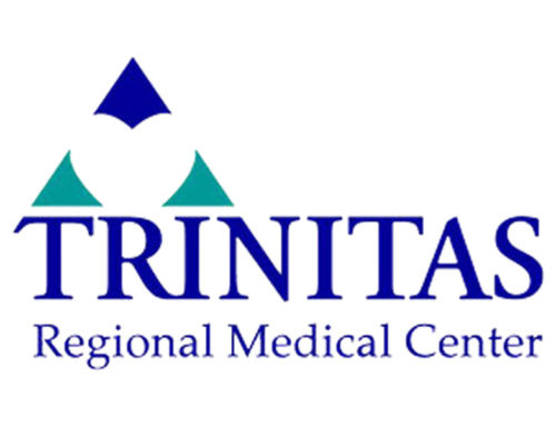 February 2021 Grant to Trinitas Regional Medical Center