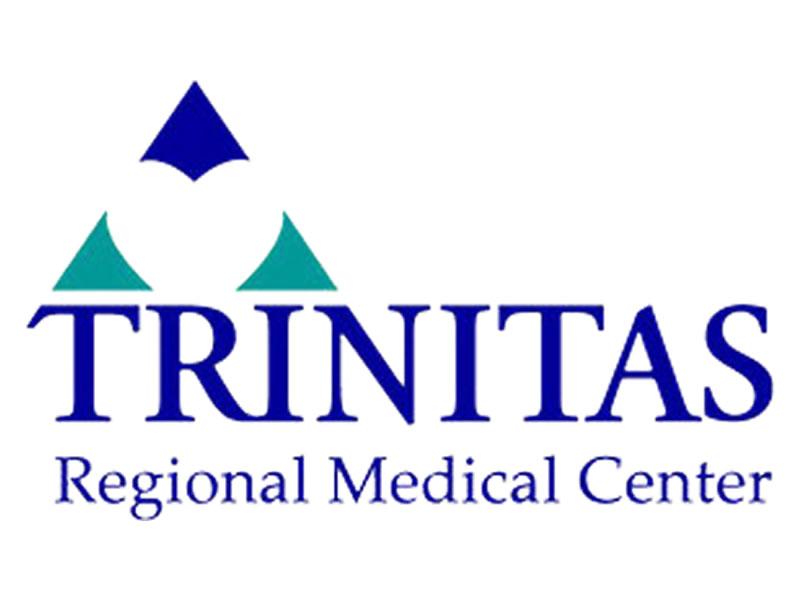 trinitas - social-media